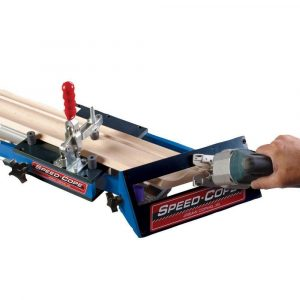 Rockler Speed-Cope Crown Molding