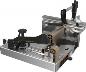 Powermatic PM-TJ Tenoning Jig